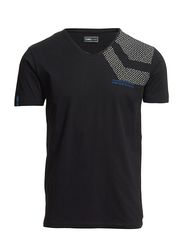 Jack & Jones ORI TEE SS EXP 13 CORE