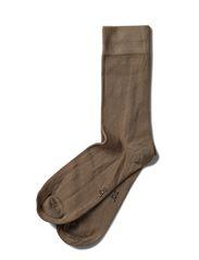 jbs Sock - light khaki