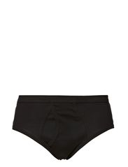 Original briefs - Black