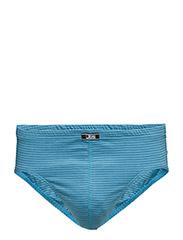 Jbs mini slip - BLUE/NAVY