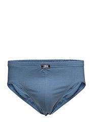 JBS mini slip - BLUE