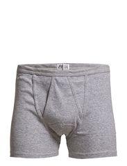 Benklæder kort ben m/gylp , - Elefant
