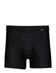 JBS, tights - BLACK