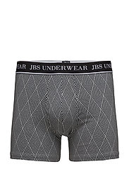 Jbs Tights - GREY/BLACK