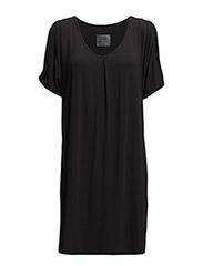Summer dress - 200