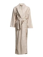 Modal Robe - 190 sand