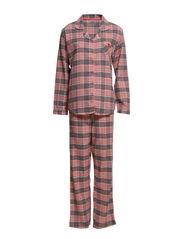 Pyjamas - 337