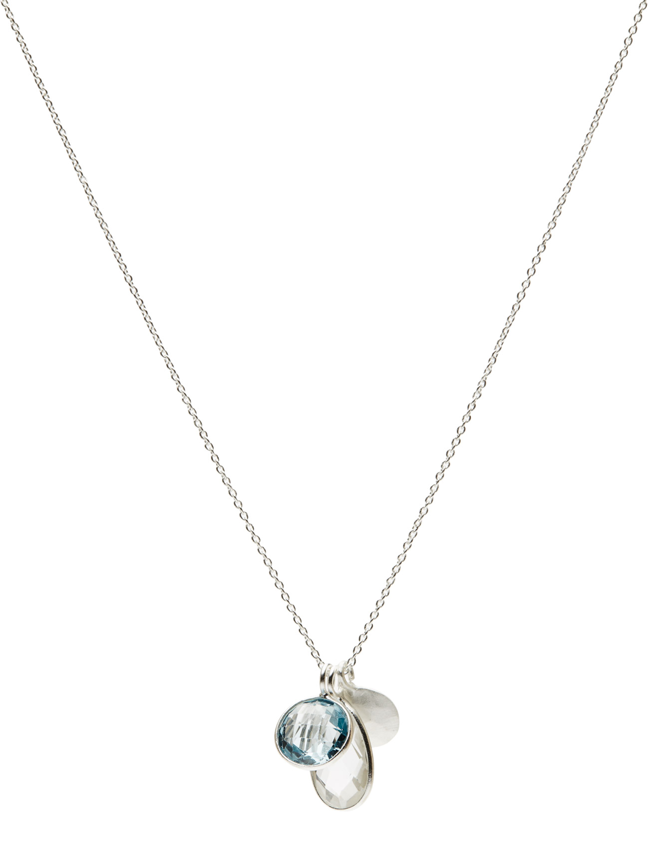 Necklace Be Charmed Jewlscph Smykker til Damer i