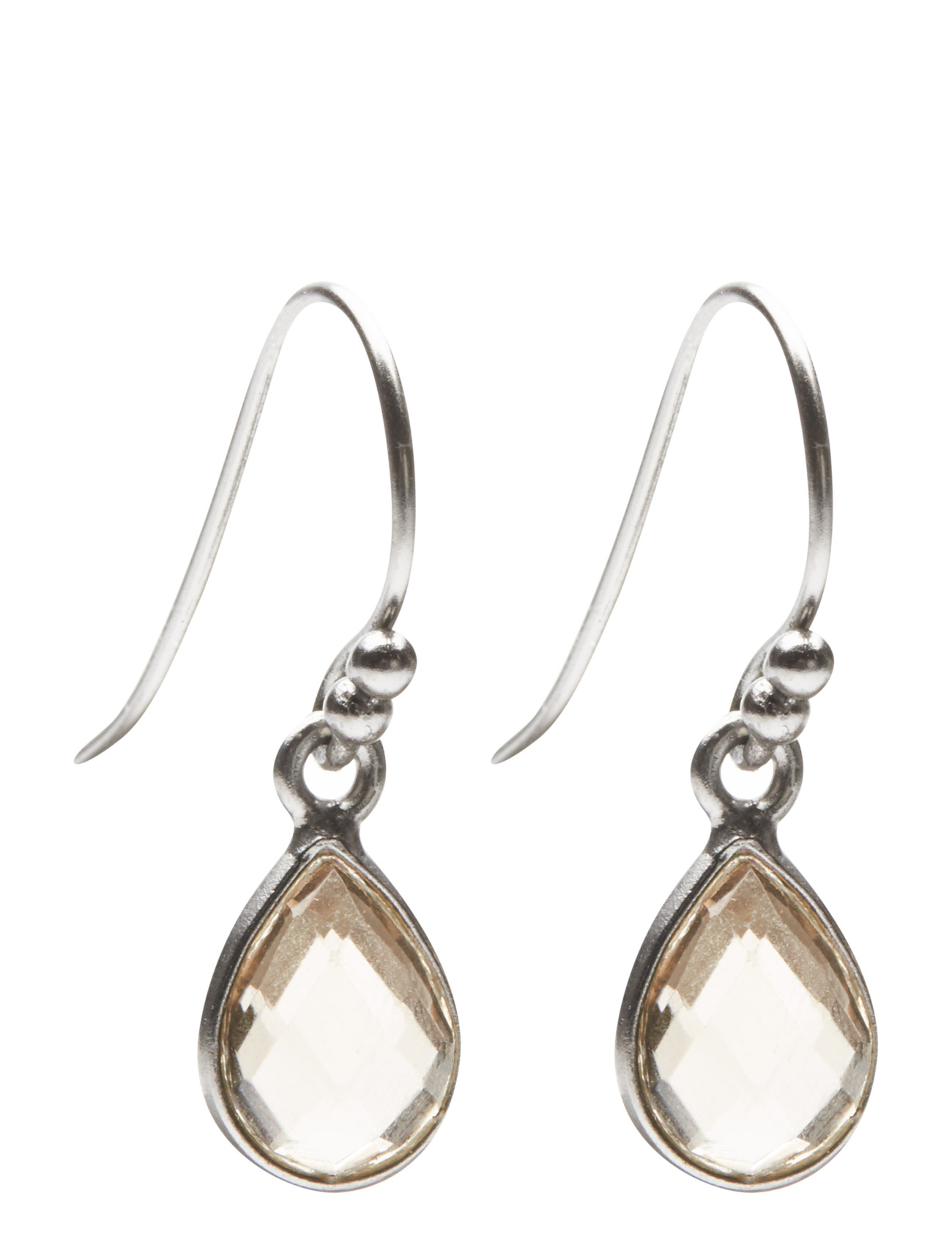 Earrings Pure Drop thumbnail
