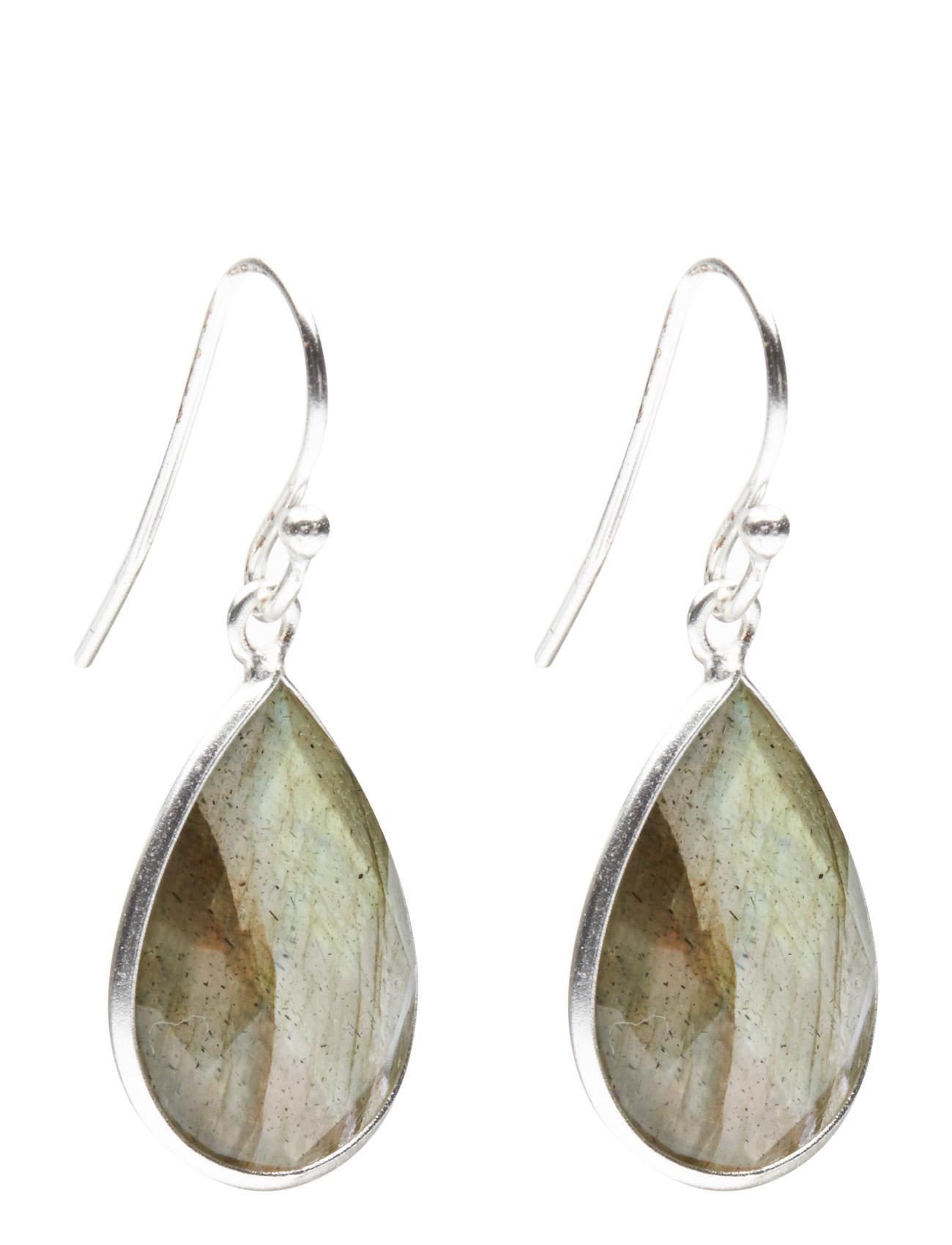 Earrings Goddess Ear Jewlscph Smykker til Kvinder i