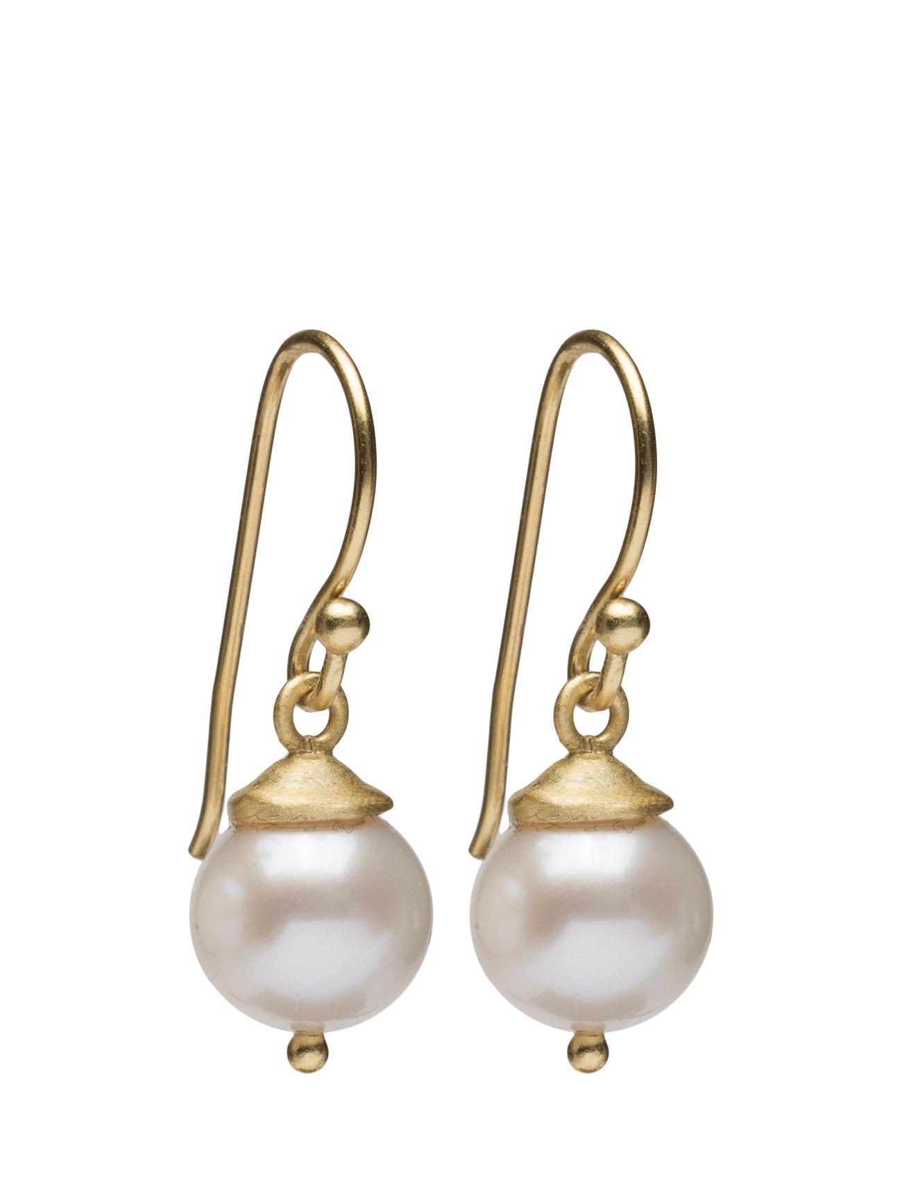 Pearly/Fwp Jewlscph Accessories til Kvinder i