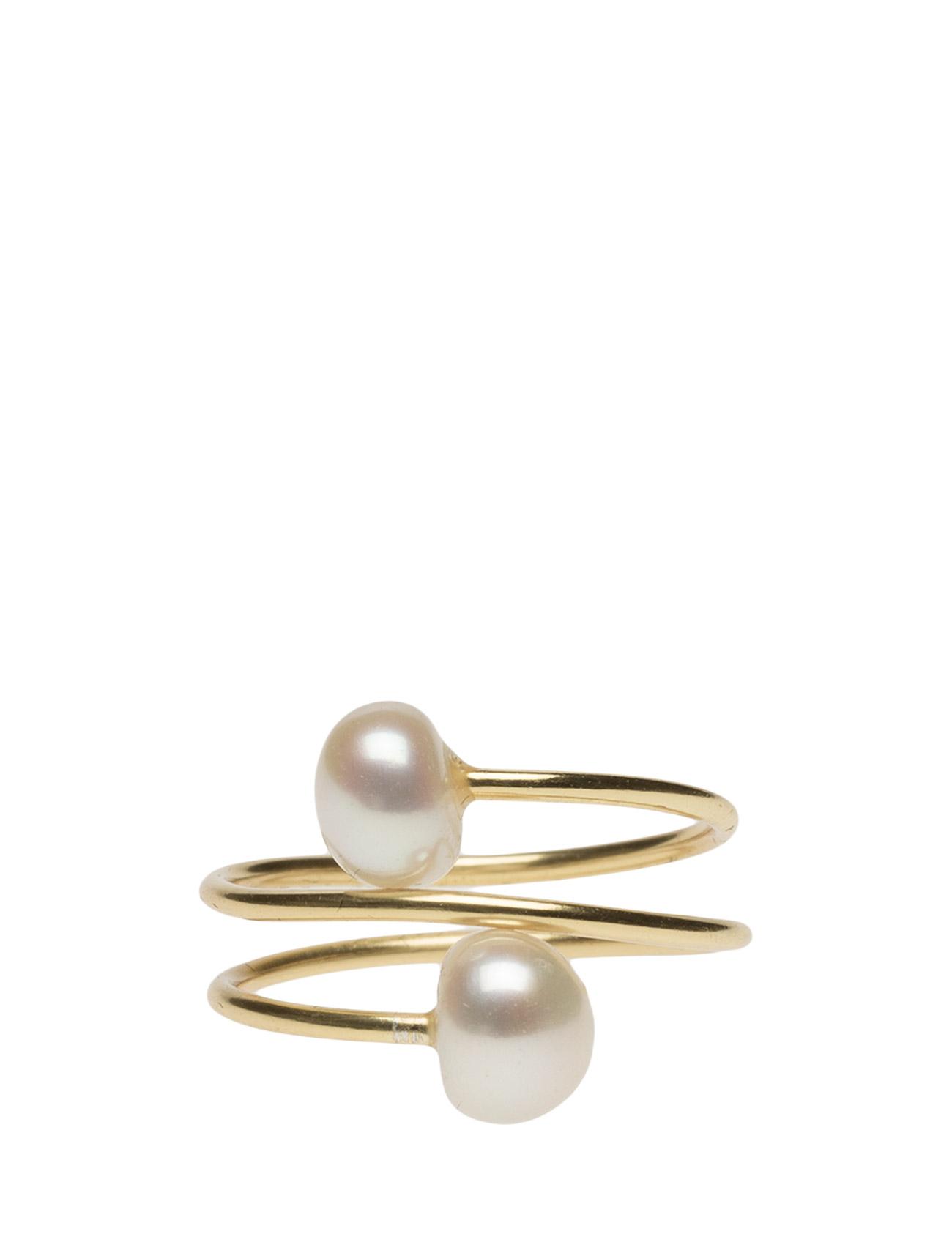 Pearly/Fwp Jewlscph Smykker til Damer i