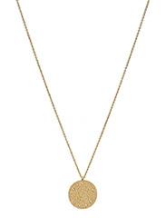Jewlscph Medalion Shine
