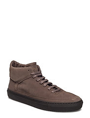 JRPF17210A - MUD BROWN