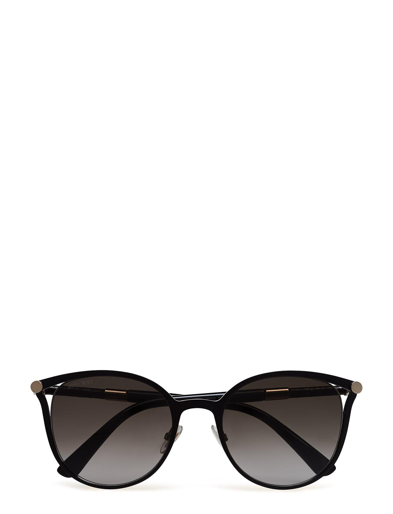 Neiza/S Jimmy Choo Sunglasses Solbriller til Damer i