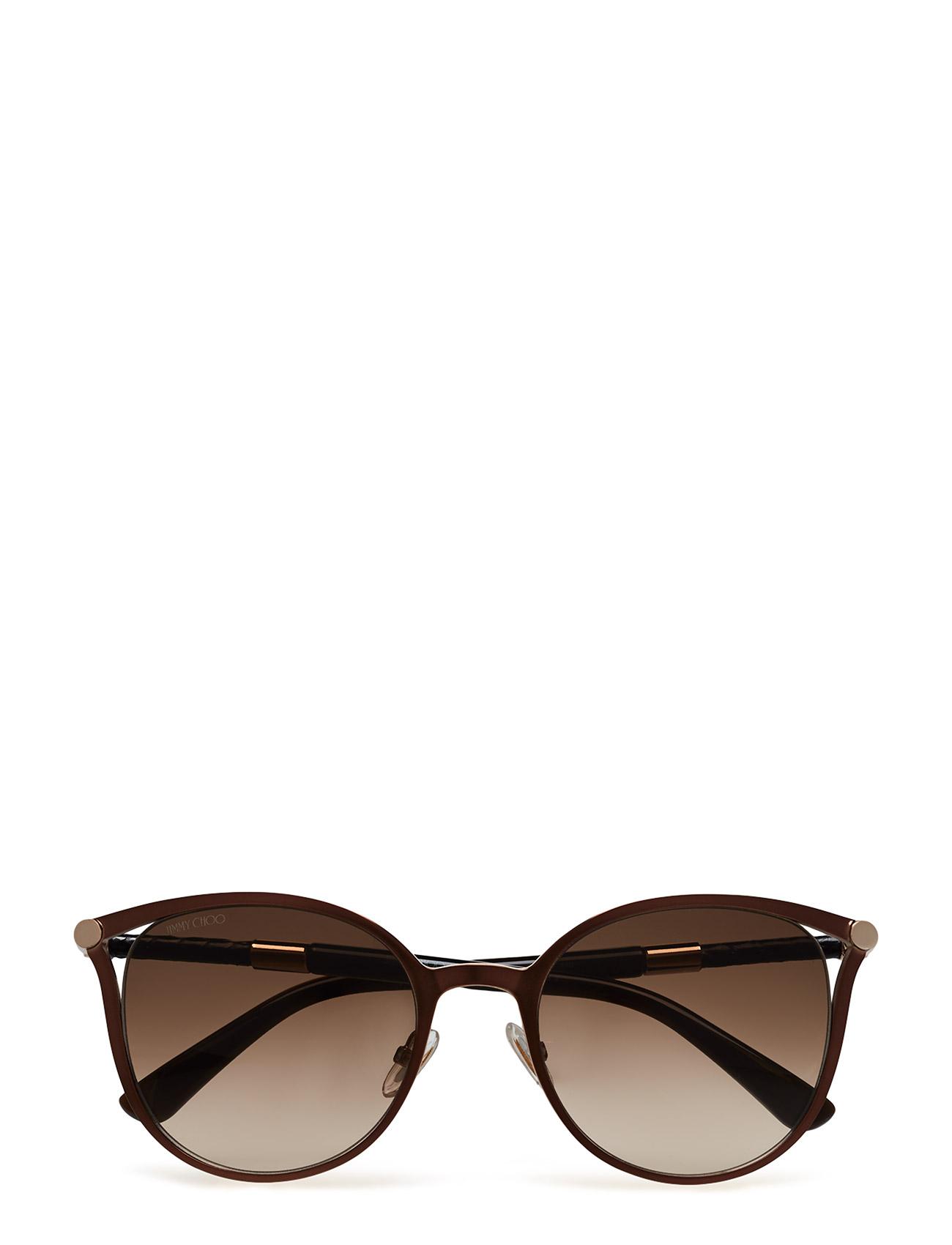 190cd22d808e Neiza S Jimmy Choo Sunglasses Solbriller til Damer i