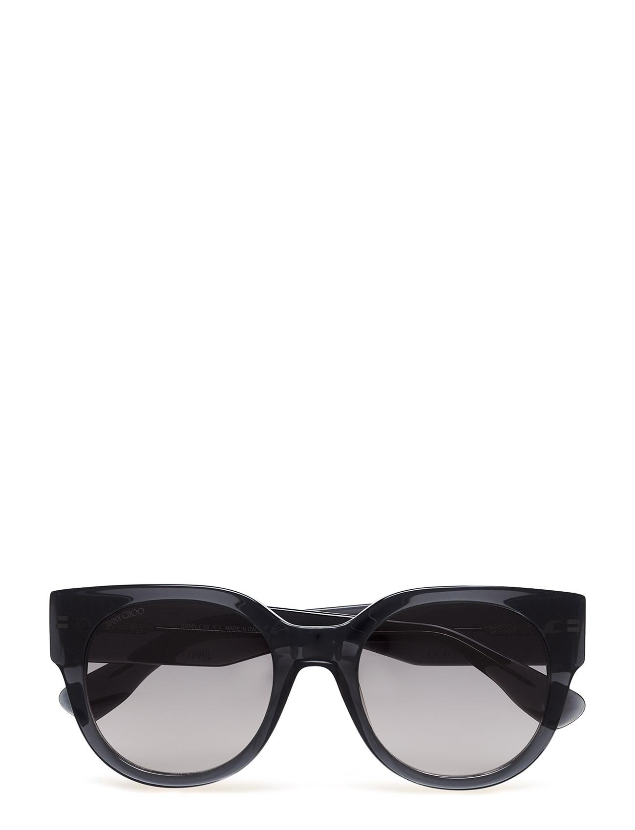 Ola/S Jimmy Choo Sunglasses Solbriller til Damer i