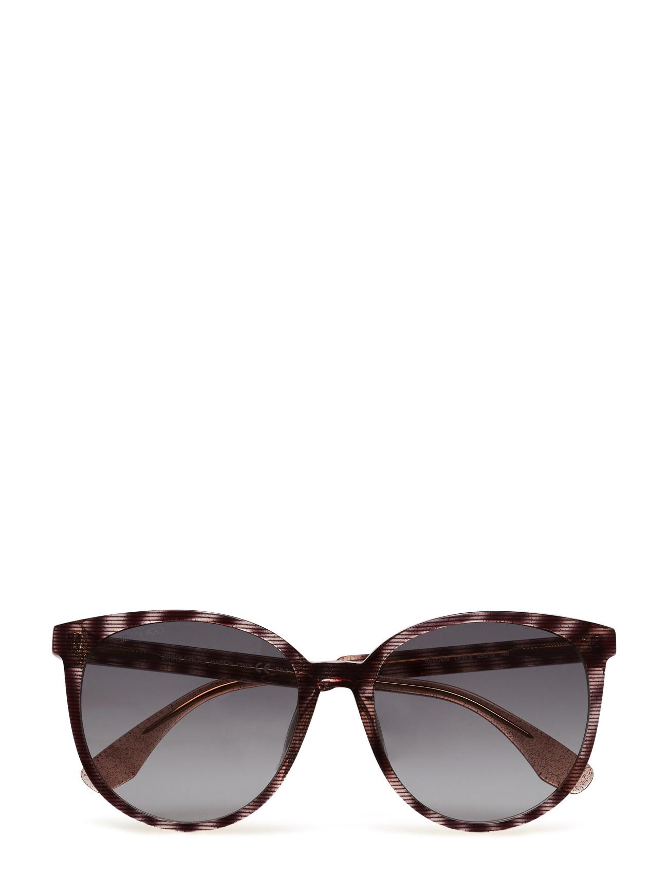 Reece/S Jimmy Choo Sunglasses Solbriller til Kvinder i