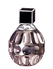 JIMMY CHOO WOMAN ROSE GOLD EAU DE P - NO COLOR
