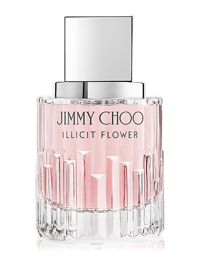 ILLICIT FLOWER EAU DE TOILETTE - NO COLOR