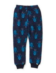 Pants - Rudolf boy