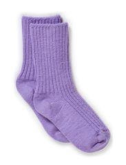 Sok - Purple Y/D