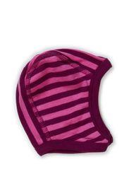 Helmet - Dewb./Viol
