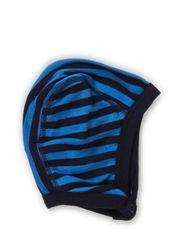 Helmet - Sh.Blue/Na
