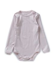 Joha Body w/long sleeves