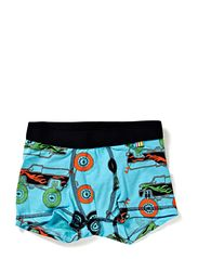 Boxershorts - MonsterTru