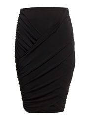 Acasia Skirt - black