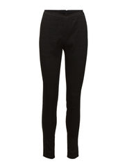 Cira Leggins - black stone