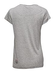TOPS - Light Grey