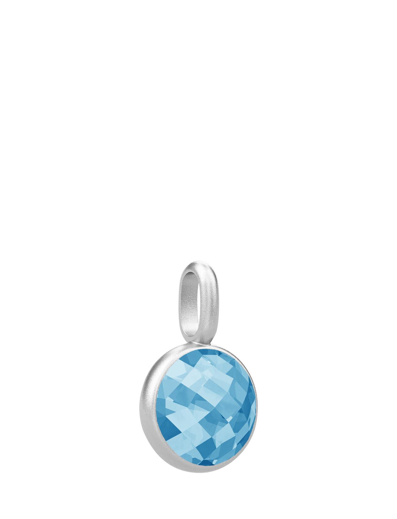 Sweet Pea Pendant Julie Sandlau Smykker til Damer i Blå
