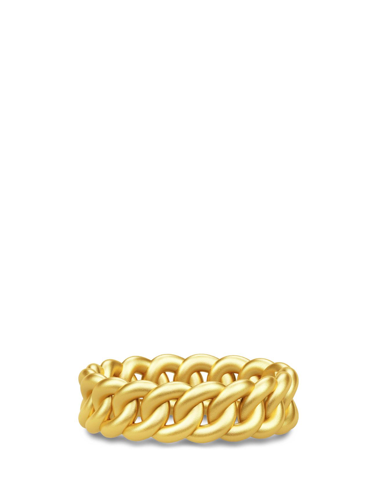 Chain Ring Julie Sandlau Accessories til Kvinder i