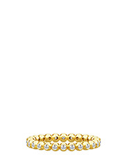 Gracious Ring - GOLD