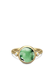 Julie Sandlau Prime Ring - Gold