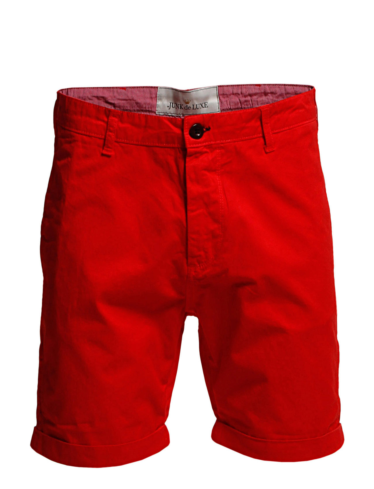 JUNK de LUXE Josh Shorts Air