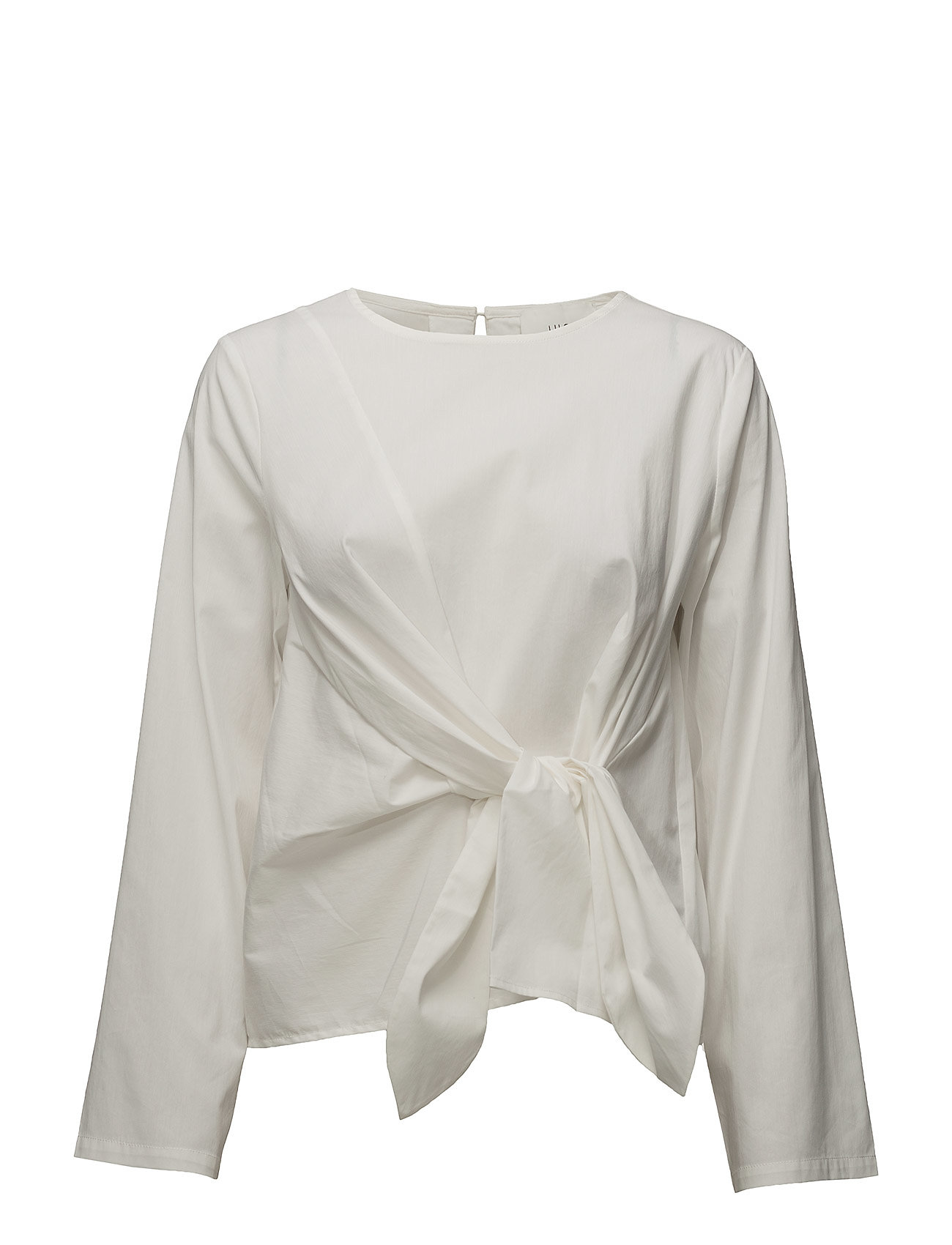 Just Female Ady ls blouse