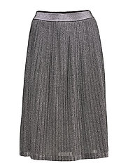 Lemaire skirt - SILVER