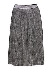 Just Female - Lemaire Skirt