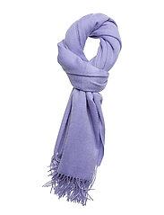 Clive scarf - LAVENDER
