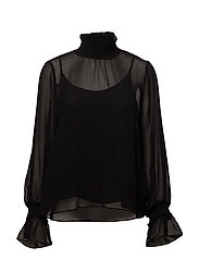 Just Female - Asta Blouse