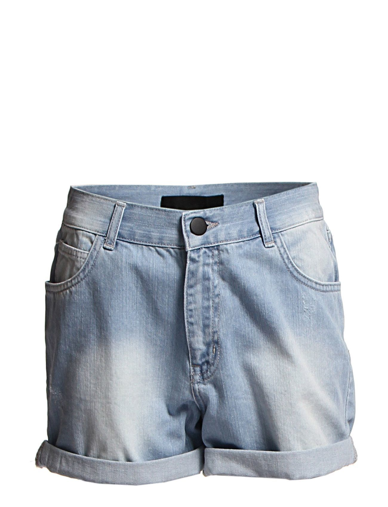 Stage Shorts