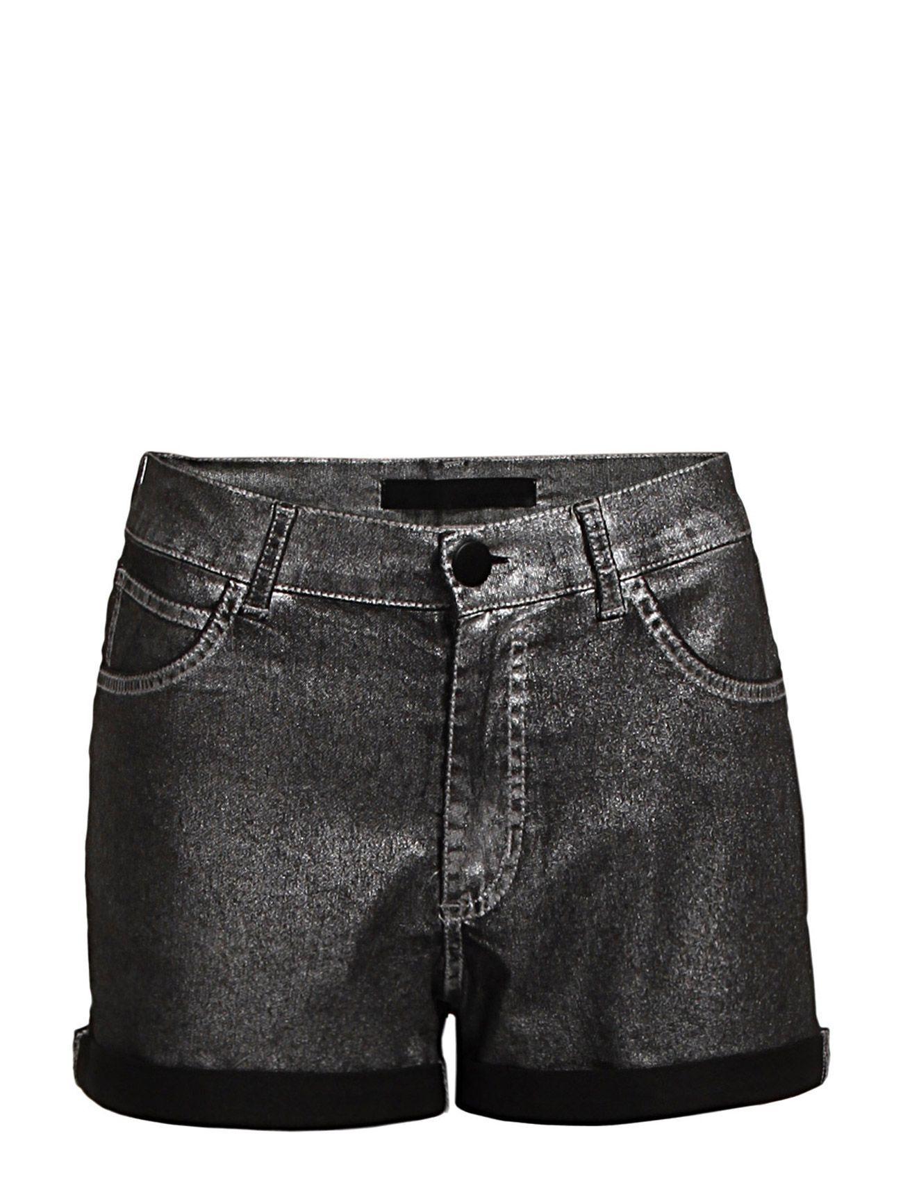 Strong Shorts