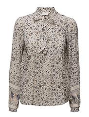 Diane Amber blouse - KIT / 51805