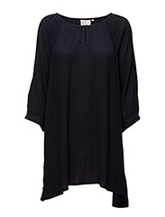 Amber Tunic- MIN 2 - MIDNIGHT MARINE