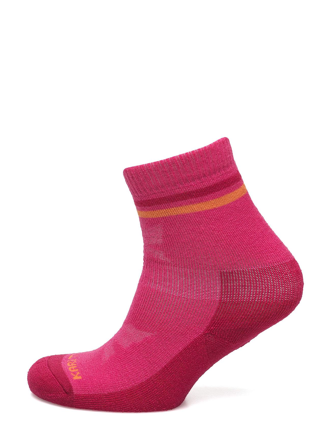 kari traa – A wool sock fra boozt.com dk