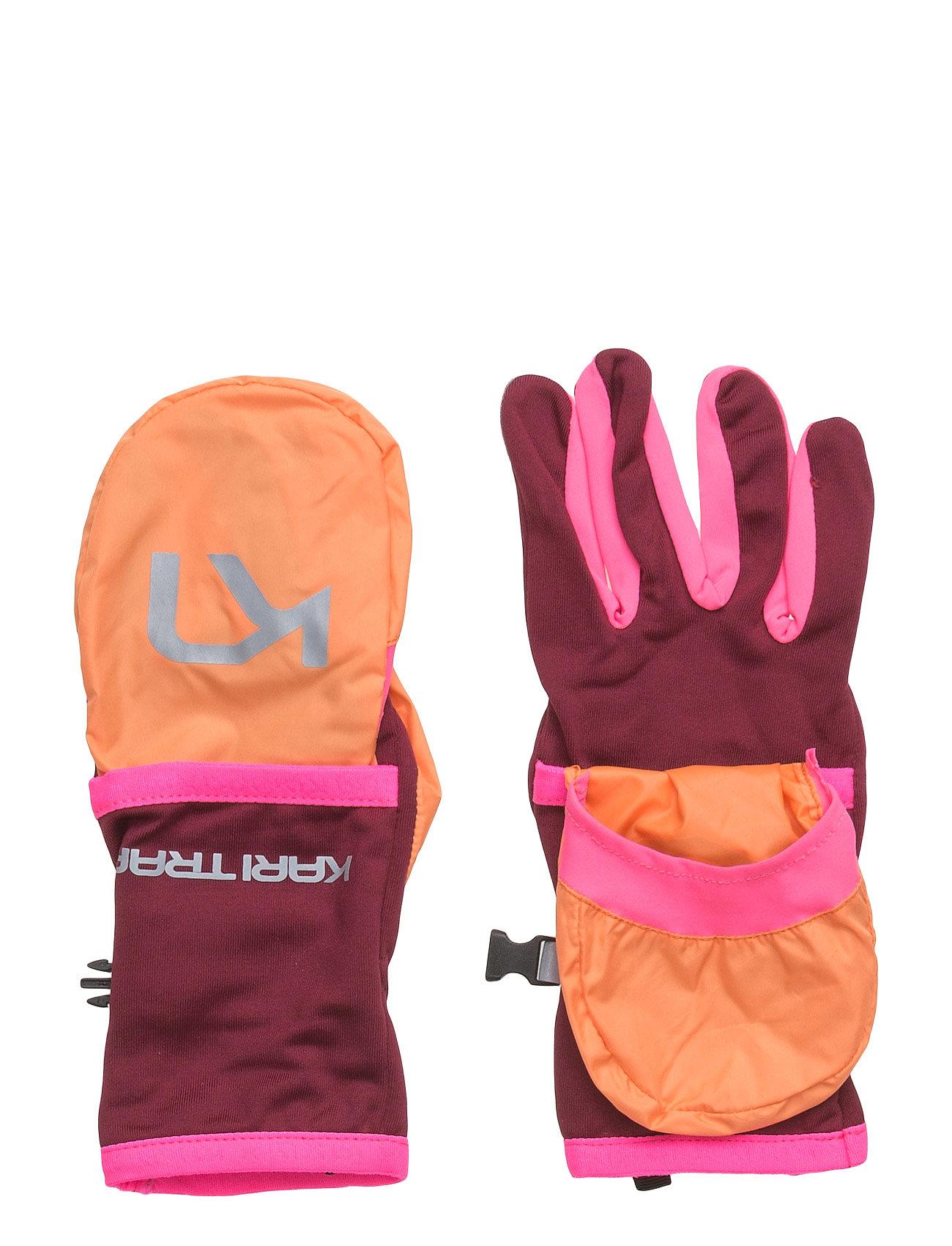 Louise Glove Kari Traa Sports accessories til Damer i