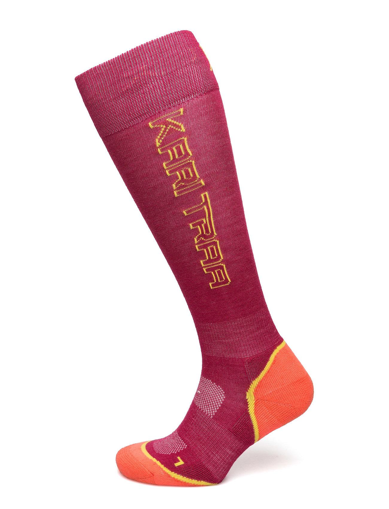 Svala Sock Kari Traa Sports undertøj til Damer i